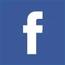facebook icon, facebook logo