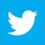 twitter icon, twitter logo